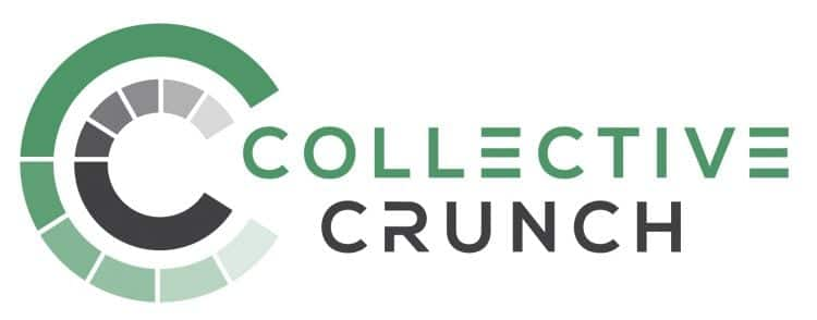 Collective crunch