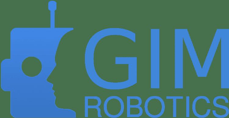 GIM Robotics