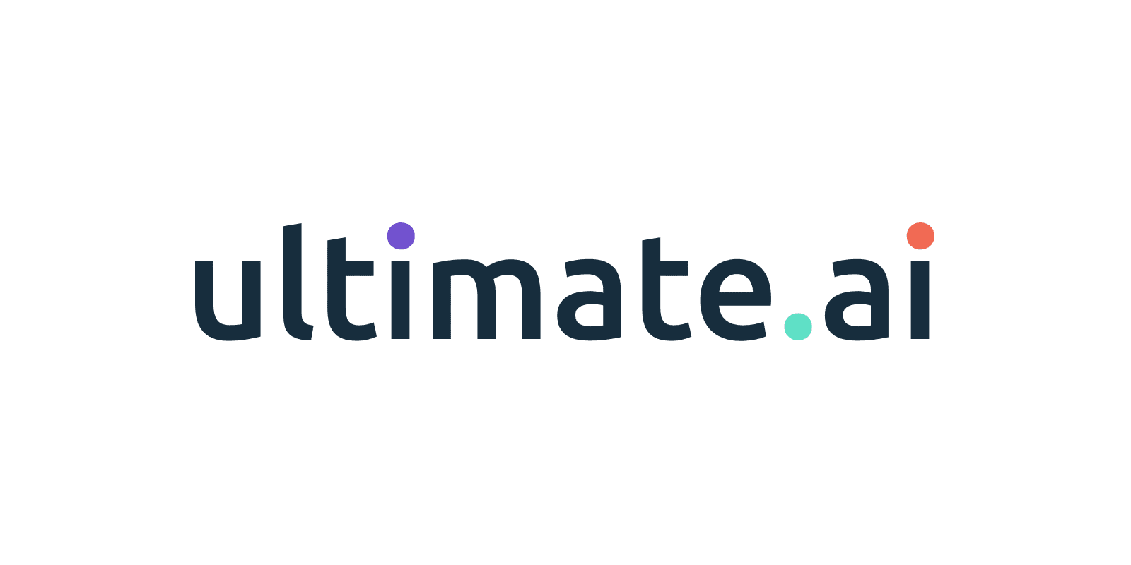 Ultimate.ai
